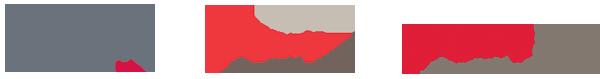 In partnership with Travel Alberta, Calgary Hotel Association