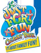 Calaway Park Logo