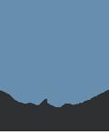 Fort Calgary Logo