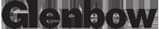 Glenbow Museum Logo